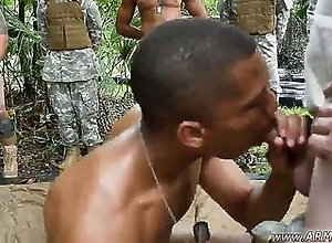 blowjob,hd,outdoors,720p,highdefinition,straightthugs,gaymassagebed,amateur,blowjob,twink,gay Village tamil...