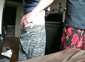 european;gay;couple;duo;sex;tacos;mexican;food;eating;lovers;fans;subscribe;twink;daddy;son;boy;anal,Bareback;Euro;Daddy;Twink;Muscle;Gay;Bear;Jock;Step Fantasy;Verified Amateurs My Sexy Husband...