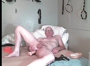 ass-fuck;adult-toys;toys;deep-anal-toys,Solo Male;Gay Toy Play