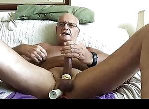 Black (Gay);Big Cock (Gay);Blowjob (Gay);Handjob (Gay);Massage (Gay);Masturbation (Gay);Muscle (Gay);Black Gay (Gay);Hot Gay (Gay);Gay Sex (Gay);Gay Fuck (Gay);Big Ass Gay (Gay);Gay Slave (Gay);Gay Ass (Gay);Cum in Ass Gay (Gay);First Time Gay Sex (G 2 19 mins...
