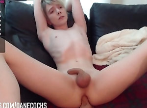 european;public;outside,Euro;Twink;Solo Male;Gay;Public;Handjob;Uncut;Webcam;Cumshot ホットで優しいゲイイケメン...
