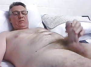 Amateur (Gay);Big Cock (Gay);Cum Tribute (Gay);Daddy (Gay);Fat (Gay);Handjob (Gay);Masturbation (Gay);Webcam (Gay);Gay Daddy (Gay);Gay Webcam (Gay);Gay Cam (Gay) Daddy cums on cam