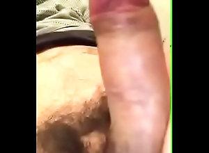 masturbation,gay-amateur,Unknown Iooo