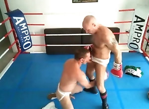 the;boxer;gloveluvva;gay;boxers;gay;boxing;boxing;in;the;ring;boxing;blowjob;boxing;ko,Daddy;Fetish;Blowjob;Gay;Amateur;Handjob;Rough Sex;Jock;Verified Amateurs Punch, suck and...