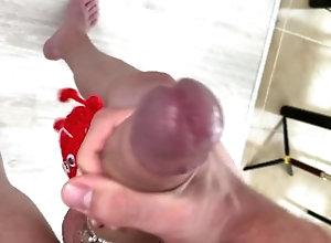 big;cock;european;23;year;old;23;cm;23;cm;dick;big;boy;toy;big;boy;dick;big;dick;amateur;big;cock;hard;rock;cock;rock;cock;big;head;dick;big;head;cock;tasty;dick;sweet;cock;cute;boy;moans,Euro;Twink;Solo Male;Big Dick;Gay;Handjob;Uncut;Cumshot;Verifi I Have a Gift for...