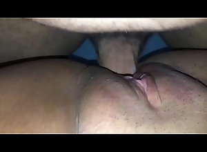 sex,homemade,real_amateur just me and my...