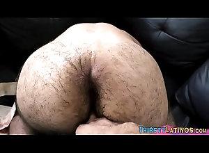 cumshot,latin,amateur,hairy,masturbation,POV,assfingering,gay,latino,straight,hd,sexformoney,gaysex,gay Masturbating...