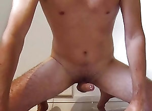 Men (Gay);Twinks (Gay);Masturbation (Gay);Sex Toys (Gay);Orgasm Torture;Anal Torture;Anal Orgasm;Orgasm Anal torture and...