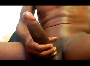 masturbate;kink;big-cock;close-up;close-up-handjob;close-up-jerck-off;monster-cock;monster-black-cock;monster-black-dick;huge-black-cock;massive-cock;massive-cum-load;cum-explosion;explosive-cumshots;explosive-orgasm;hot-black-guy,Solo Male;Gay Extra Big Dick...