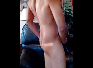 latin;pierced-nipples;cut;young;solo;piercing;cum;couch;muscle;handsome;jockstrap;leather;mexican;athletic-body;porn-music-video;ass,Twink;Latino;Fetish;Solo Male;Gay;Amateur;Handjob;Jock;Verified Amateurs Joven atlético...