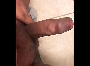 dick,gay,gay My cock