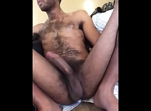 masturbate;big-cock;black;celeb;rock-mercury;nudist;sexy;hot;best;pornstar;amateur;stud;hairy;pubes;exhibitionist;youtube,Solo Male;Gay NUDE JERKING HUGE...