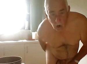 Cum Tribute (Gay);Daddy (Gay);Fat (Gay);Handjob (Gay);Massage (Gay);Masturbation (Gay);Gay Grandpa (Gay);Gay Cum (Gay);Gay Webcam (Gay);Gay Cam (Gay);HD Videos grandpa cum on...