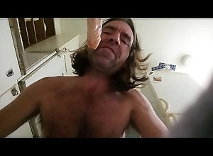 sucking,blowjob,gay,big-cock,gay Swedish blowjob