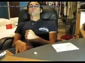 gay,self,gay-cumshot,gay-webcam,gay-masturbation,gay-amateurs,gay-compilation,self-cumshot,gay-face,gay Guys Creaming...