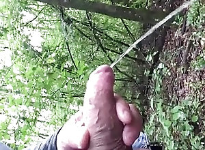 Amateur (Gay);Outdoor (Gay);HD Gays Pissing
