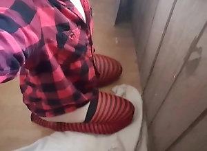 latin;gay;dildo;anal;solo;me;crossdress;femboy;sissy;sissy;training;dildo;ride;dildo;ride;orgasm;anal;dildo;ride;moaning;masturbation,Latino;Solo Male;Gay;Amateur;Uncut;Chubby Lola Rides...