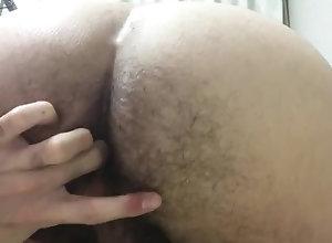 japanese-anal;anal;gay;fingering;japanese;male;masturbation;anus;anal-fingering,Japanese;Solo Male;Gay Japanese poverty...