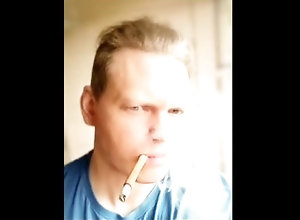 humiliation;bully;faggot;master;phone;piss;toilet;ass;eating;blumpkin;confession;live;real;poppers;dumb,Gay;Reality;Verified Amateurs LOSER FILES #0 (...