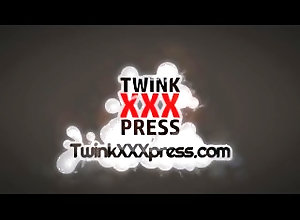 twink;latino;latin;threesome;blowjobs;power-bottom-twink,Twink;Latino;Group;Gay;Uncut;Rough Sex;POV;Verified Amateurs 3 SEXY Twinks...