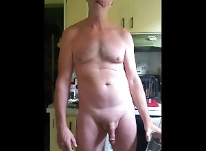 piss-drinking;small-tits;small-dick;pissing;peeing;daddy;bisexual;naked,Daddy;Solo Male;Gay;Amateur;Mature;Verified Amateurs Small dick daddy,...