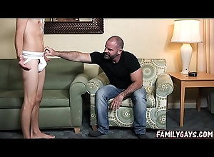 sex,fucking,real,fuck,threesome,gay,fucks,son,father,twink,twinks,daddy,taboo,dad,stepdad,step,stepson,father-and-son,father-son,dad-and-son,gay Gay father helps...