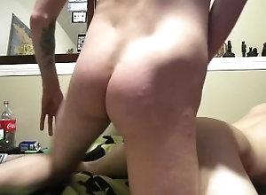 rough;anal;anal;fuck;hard;anal;hot;guys;fuck,Bareback;Daddy;Big Dick;Gay;Creampie;Rough Sex;POV;Tattooed Men;Verified Amateurs POV Fucking Slat ...