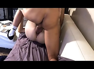 cum,fucking,european,sucking,creampie,slut,doggystyle,homemade,young,big-ass,hardsex,gay,bareback,big-cock,gay-amateur,gay-twinks,gay-anal,gay-porn,french-amateur,gay Y&rsquo_a de...