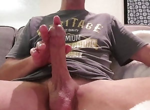 aussie;cut-cock;mushroom-head;mushroom;semen;stroke;jizz;sperm;wank;masturbate;2-oads;porn;cum,Daddy;Solo Male;Gay;Amateur;Handjob;Cumshot;Verified Amateurs Another Aussie...