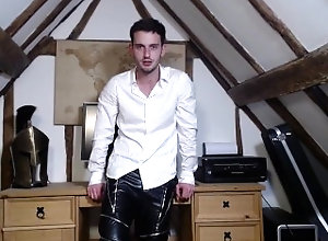 european;financial-domination;findom;poppers;poppers-intox;poppers-instruction;leather;poppers-training;slave-training;muscle-worship;muscle-domination;leather-fetish;tight-shirt,Euro;Muscle;Fetish;Solo Male;Gay;Hunks;Amateur;Jock;Webcam HIERARCHY IS...