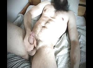 Amateur (Gay);Cum Tribute (Gay);Handjob (Gay);Masturbation (Gay);Muscle (Gay);Gay Muscle (Gay);Hairy Gay (Gay);Gay Cum (Gay);Gay Cock (Gay);Polish (Gay);HD Videos;60 FPS (Gay) Morning fun
