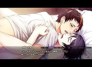hentai,gay,game,otome,yaoi,visual-novel,pigeon-blood,gay Pigeon Blood -...