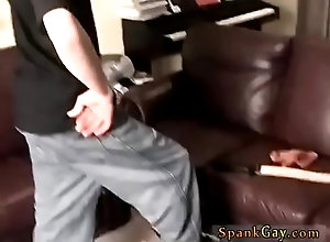 gay,gaysex,gayporn,gay-sex,gay-porn,gay-spank,gay-boyporn,gay-dustin-kilimin,gay Spanking male...