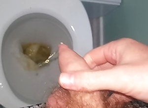uncut-pissing;twink-piss;drinks-piss;extreme-pissing;pissing,Solo Male;Exclusive;Verified Amateurs Uncut dick pissing