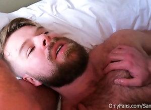 handsome;hunk;beard;gay-aussie;bareback;raw-anal;raw;muscular;muscle-bears;college-jock;rimming;hairy-cock;muscle-hunk;good-looking;duo;fingering,Bareback;Muscle;Big Dick;Gay;Hunks;Amateur;Uncut;Verified Amateurs Aussie pornstar...