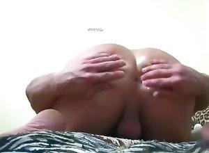 big-cock;jerking-off;fucking-hand;hand-job;handjob;handfuck;hand-fuck;muscle;gay;bodybuilder;bubble-butt;muscle-butt;moaning,Muscle;Solo Male;Big Dick;Gay;Hunks;Amateur;Handjob;Cumshot;Verified Amateurs Fucked my muscle...