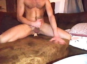 gode;mec-se-branle;defonce-moi,Bareback;Twink;Muscle;Solo Male;Big Dick;Gay;Handjob;Cumshot;Verified Amateurs Bonne séance de...