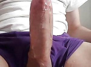 Man (Gay);HD Videos So horny
