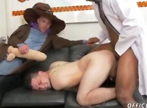 anal, blowjob, gay, gaysex, interracial, black, gayporn, anal, blowjob, gay, gaysex, interracial, black, gayporn, anal, blowjob, gay, gaysex, interracial, black, gayporn,Blowjob Broke straight...