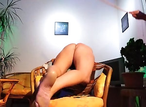 european;spanking,Euro;Gay;Hunks;Reality;Rough Sex;Feet Spanking in my...