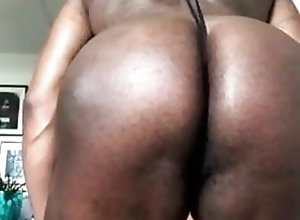 Black (Gay);Hunk (Gay);Masturbation (Gay);Muscle (Gay);Striptease (Gay);Black Gay (Gay);Gay Orgy (Gay);Gay Group (Gay) black asss