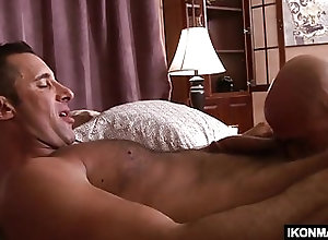 Gay Porn (Gay);Big Cocks (Gay);Blowjobs (Gay);Handjobs (Gay);Ikon Male (Gay);HD Gays;Playing Nick Capra and...