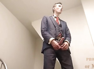 piss;formal;business-suit;toys;rubber-and-latex;fetish;edging-handjob;chastity-cage;young;wank;low-hanging-balls;sniff;gag;menatpla;kinky;faggot,Twink;Fetish;Solo Male;Gay;College;Amateur;Handjob;Uncut;Cumshot;Verified Amateurs Chaste Twink in...