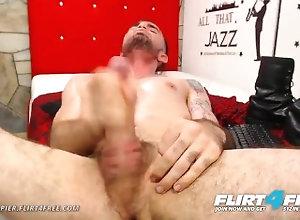 flirt4freeguys;big-cock;latin;huge-uncut-cock;masturbation;hard-jerk;jerking-off;big-cock-up-close;armpit-fetish;spitting;cumshot;big-load;cum-up-close;foot-fetish;athletic-body;private-webcam-show,Latino;Solo Male;Big Dick;Gay;College;Amateur;Uncut; Steven Pier on...