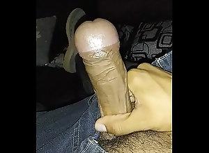 masturbation,dick,gay,gay Manoseo en la sala