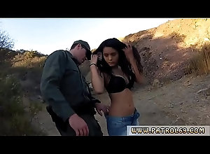 hardcore,outdoor,latin,brunette,tattoo,uniform,naturaltits,police,facialcumshot,gay_latino Tattoo webcam...