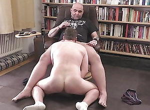 Bear (Gay);Blowjob (Gay);Cum Tribute (Gay);Daddy (Gay);Gay Daddy (Gay);Gay Bear (Gay);Chubby Gay (Gay);Gay Blowjob (Gay);Gay Cum (Gay);Gay Daddy Bear (Gay);Gay Cum Eating (Gay);Gay Cumshot (Gay);Gay Cock Sucking (Gay);Gay Suck (Gay);German (Gay);HD V Chunky sucker...