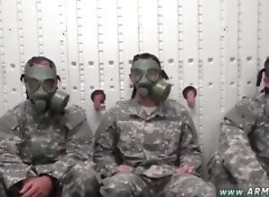 anal, blowjob, gay, gaysex, group, military, 4some, gayporn, foursome, anal, blowjob, gay, gaysex, group, military, 4some, gayporn, foursome, anal, blowjob, gay, gaysex, group, military, 4some, gayporn, foursome, anal, blowjob, gay, gaysex, group, mi Naked army males...