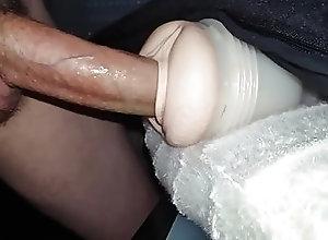 Man (Gay);Gay Porn (Gay);Twink (Gay);Masturbation (Gay);Sex Toy (Gay);HD Videos release