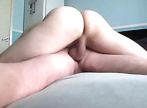 gay,rimming,verbal,gay-amateur,gay-sex,gay-bareback,gay-anal,gay-porn,gay-couple,loud-moaning,uncut-dicks,curved-cock,chubby-bottom,slim-top,gay Wish My Tight...